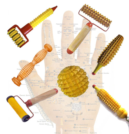 Shubh Surgical Supplier All Type Acupressure Amp Acupuncture
