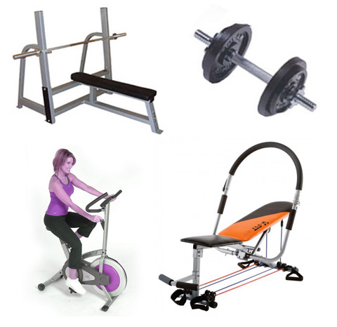 Shubh Surgical We Are Supplier Over Products Wide Range Of Health Care Body  Fitness Exercise Equipment, Out Door Fitness Exercise Equipment, ...
