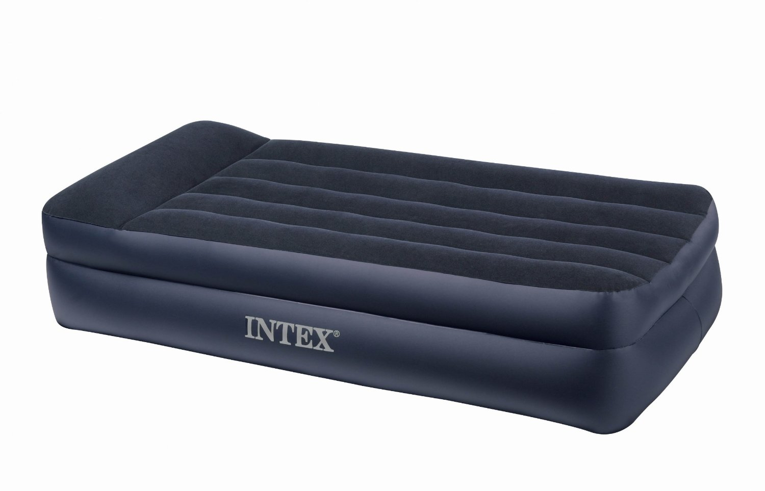 Water bed for patients - Air Soft Bed